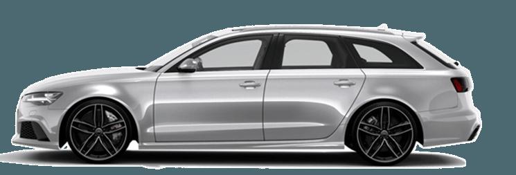 img car move - home testimonial11